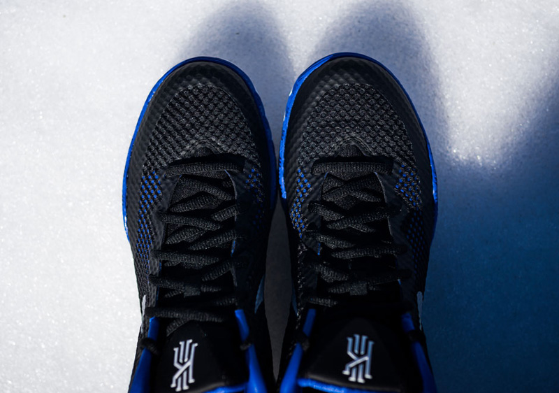5kyrie1broth.jpg